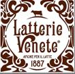 Latterie Venete