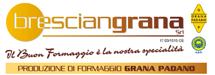 Bresciangrana