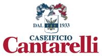 Caseificio Cantarelli