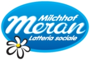 Latte Merano