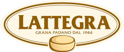 Lattegra