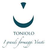 Toniolo
