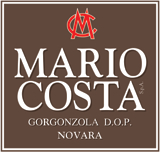 Mario Costa S.p.A.