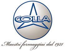 Colla SpA