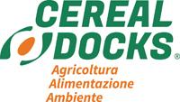 Cereal Docks