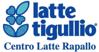 Centro Latte Rapallo – Latte Tigullio