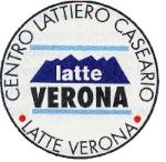 Latte Verona