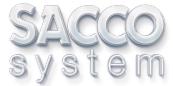 Sacco System
