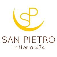 Latteria San Pietro