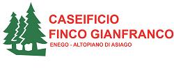 Caseificio Finco