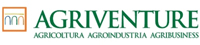 Agriventure