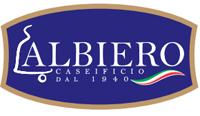 Caseificio Albiero