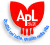 Agri Piacenza Latte