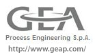 GEA - Process Engineering Italia