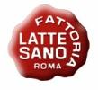 Fattoria Latte Sano