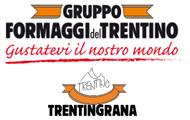 Formaggi del Trentino