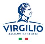 Consorzio Latte Virgilio