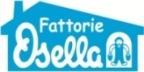 Fattorie Osella