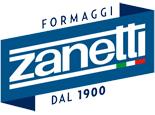 Zanetti Spa