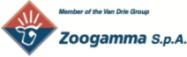 Zoogamma SpA